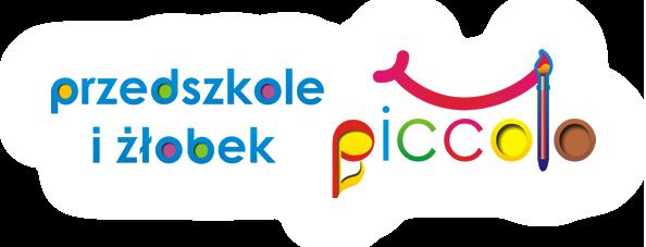 Przedszkole i żłobek PICCOLO